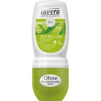 Deo Roll-on cu limeta si verbina