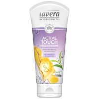 Gel de dus Active Touch