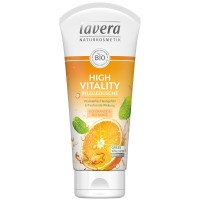 Gel de dus High Vitality