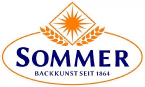 Sommer-Co