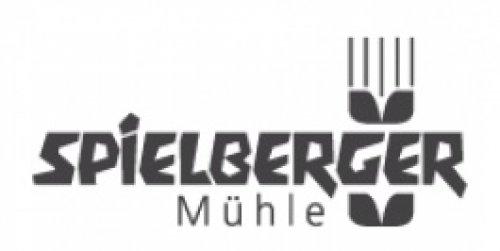 Spielberger