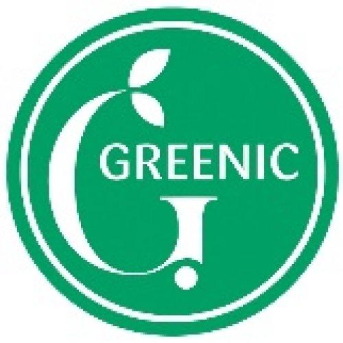 Greenic
