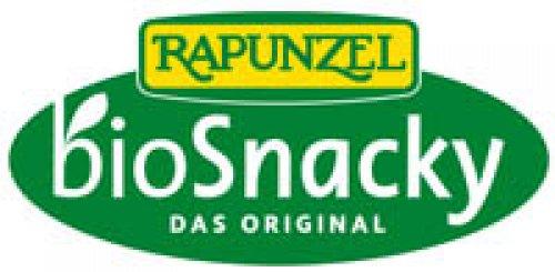 Rapunzel BioSnacky