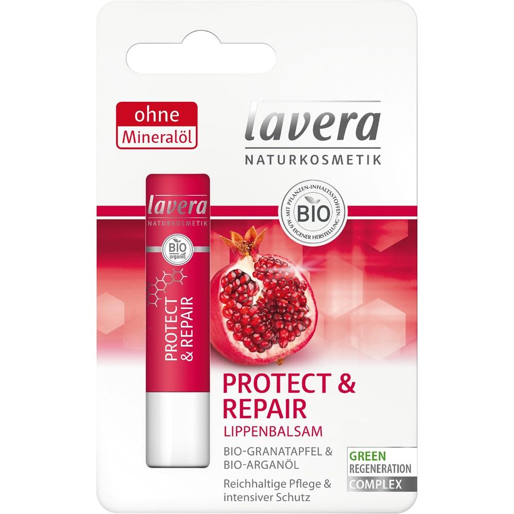 Balsam de buze Protect & Repair