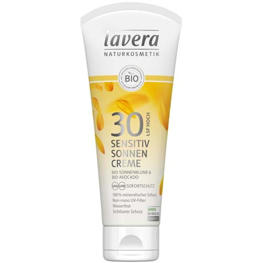 Crema cu protectie solara SPF 30