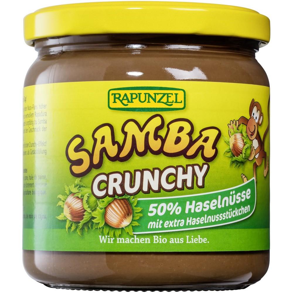 Gem Samba Crocant