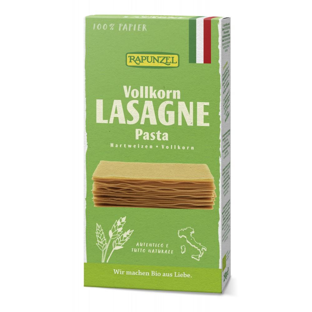Lasagna integrala