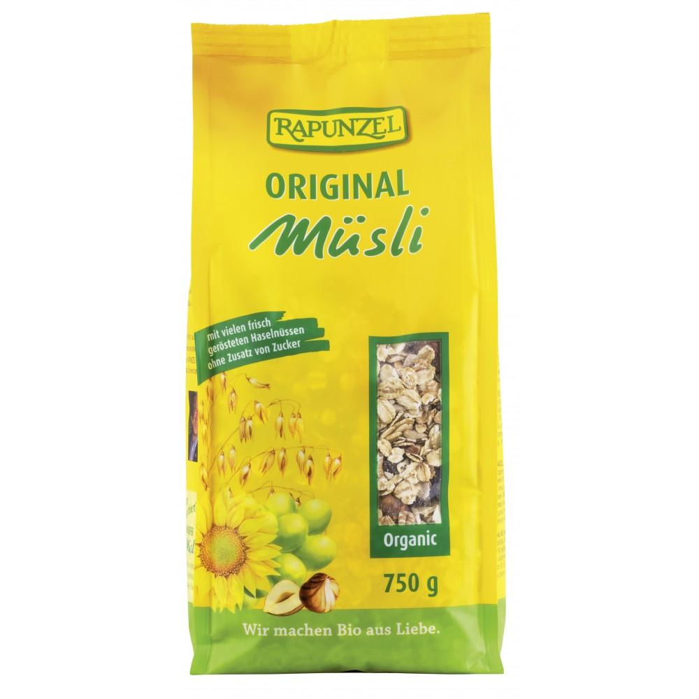 Musli Original