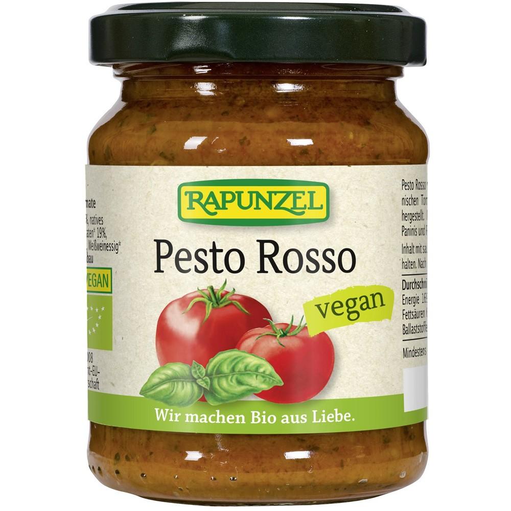 Pesto Rosso VEGAN