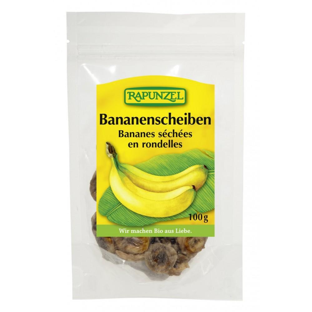Rondele de banane