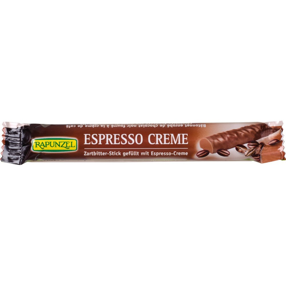 Stick Espresso