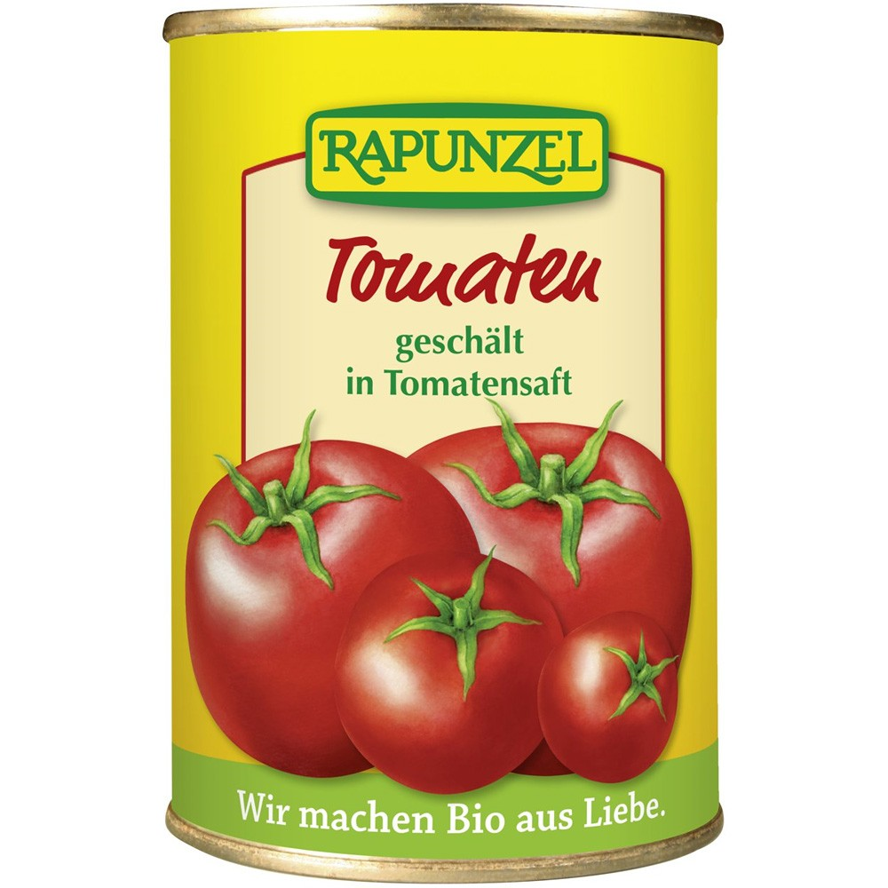 Tomate cojite in Doza